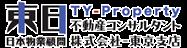 東日日本物業顧問 TY-Property